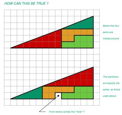 Triangle.gif - кликните, чтобы открыть увеличенную картинку