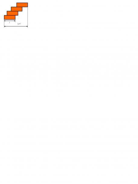 Кирпичи.PNG - кликните, чтобы открыть увеличенную картинку