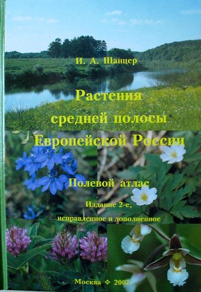 картинка: book.jpg