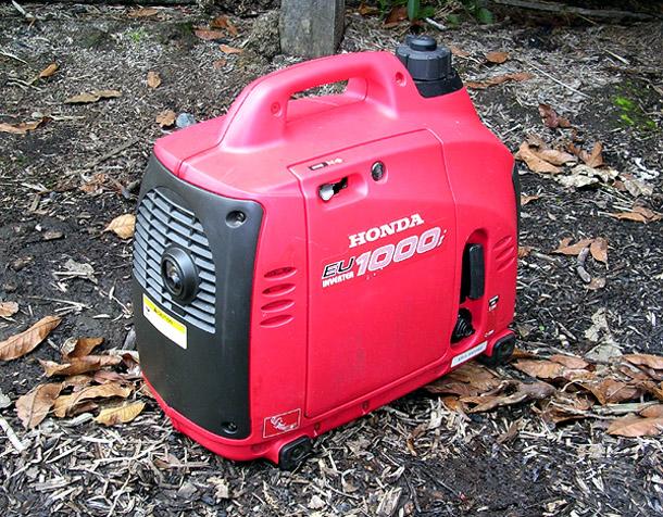 картинка: generator.jpg