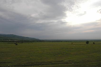 картинка: scenery.jpg