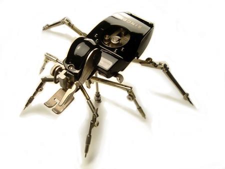 для изготовления жука