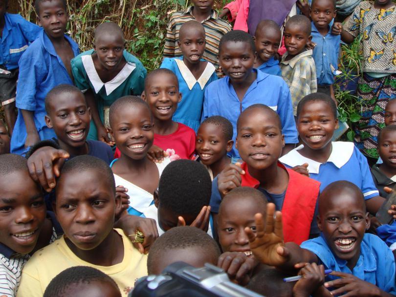 Malawi.jpg - кликните, чтобы открыть увеличенную картинку
