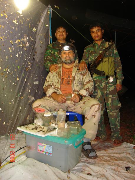 Laos__XI.2008a.JPG - кликните, чтобы открыть увеличенную картинку