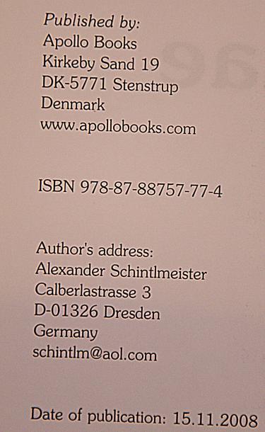 Notodontidae_book.jpg - кликните, чтобы открыть увеличенную картинку