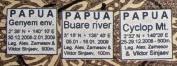 картинка: Papua_Etikets.jpg