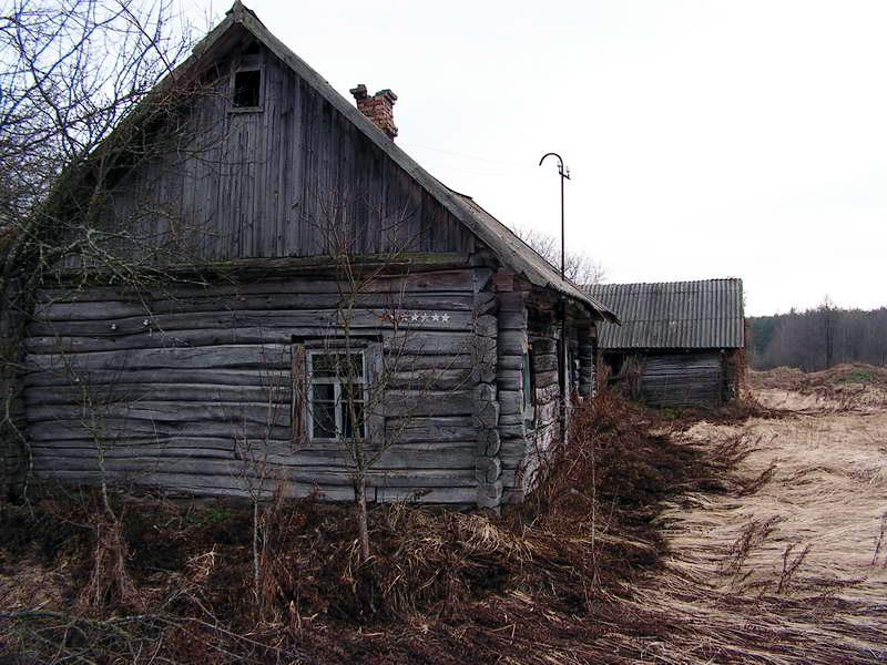 картинка: 6__Брошенный_дом__д.Масаны_.jpg
