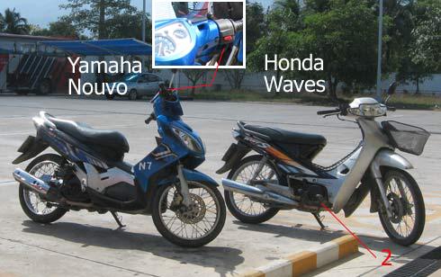картинка: type_of_motorbikes.jpg