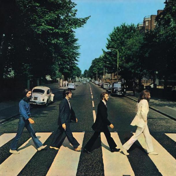 Beatles___Abbey_Road.jpg - кликните, чтобы открыть увеличенную картинку