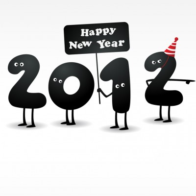 картинка: happy_new_year_2012_400x400.jpg
