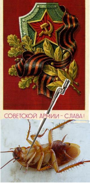 Glory_to_the_Soviet_Army_.jpg - кликните, чтобы открыть увеличенную картинку