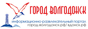 картинка: logo13.jpg