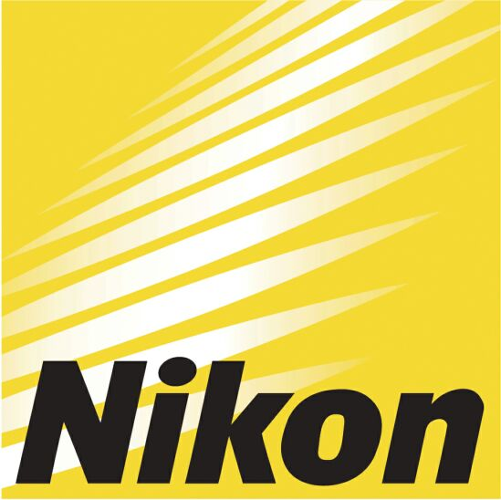 Attached ImageNikon_logo.jpg
