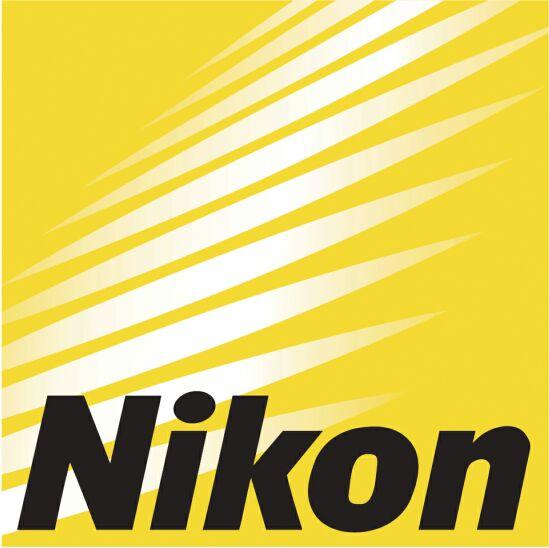 картинка: Nikon_logo.jpg