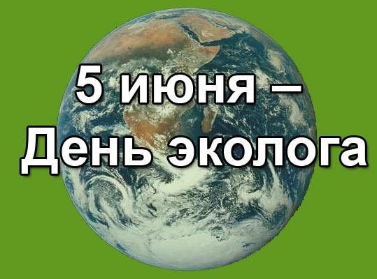 картинка: ____________.jpg