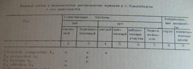 41.66к -