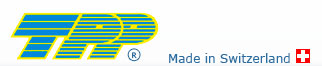 картинка: logo_03.jpg
