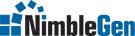 картинка: nimblegen_logo.jpg