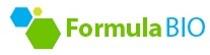 картинка: formula_bio.jpg