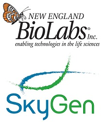 Attached ImageNEB_SkyGen_logos.jpg