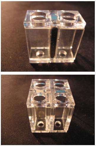 картинка: magnetic_tube_rack.JPG