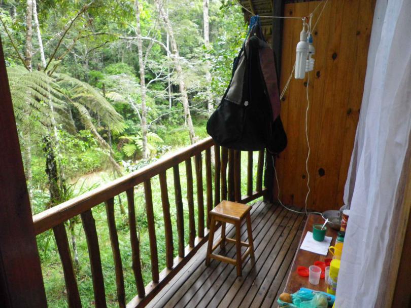 02_hotel_balkon.jpg - кликните, чтобы открыть увеличенную картинку