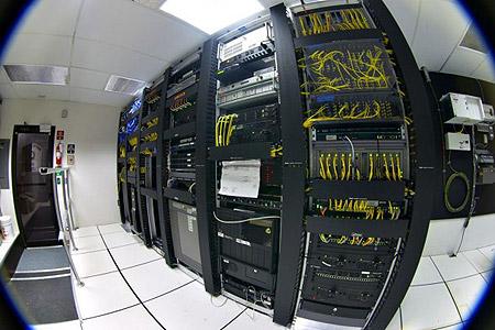 картинка: Datacenter.jpg