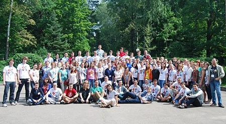 картинка: summer2013.png