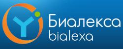 картинка: logo.png