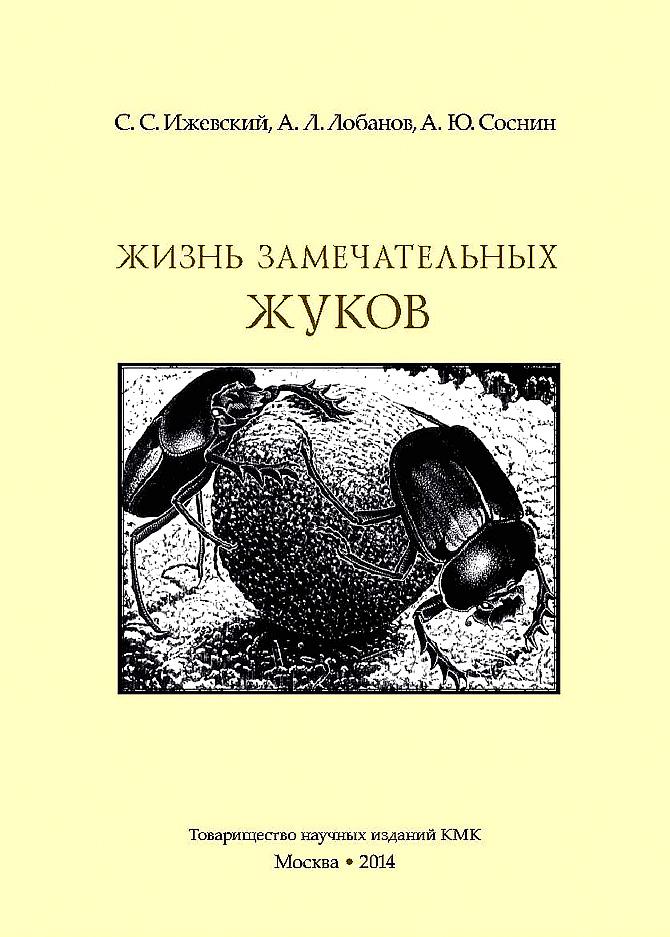 картинка: our_book_0_01.jpg