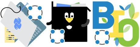 three_logos.png - кликните, чтобы открыть увеличенную картинку