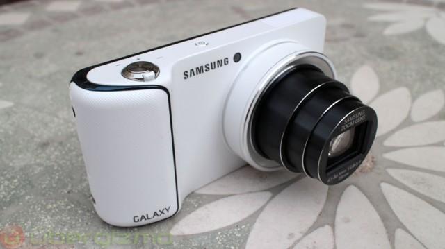 картинка: fotoapparat_samsung_galaxy_camera.jpg