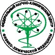 картинка: logofrccpcm114.png
