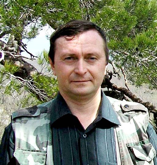 картинка: tsurikov_2009.jpg