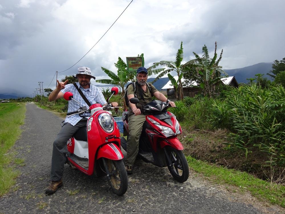 картинка: Sulawesi1.jpg