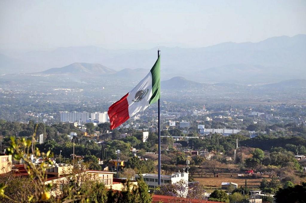 картинка: cuernavaca66.jpg