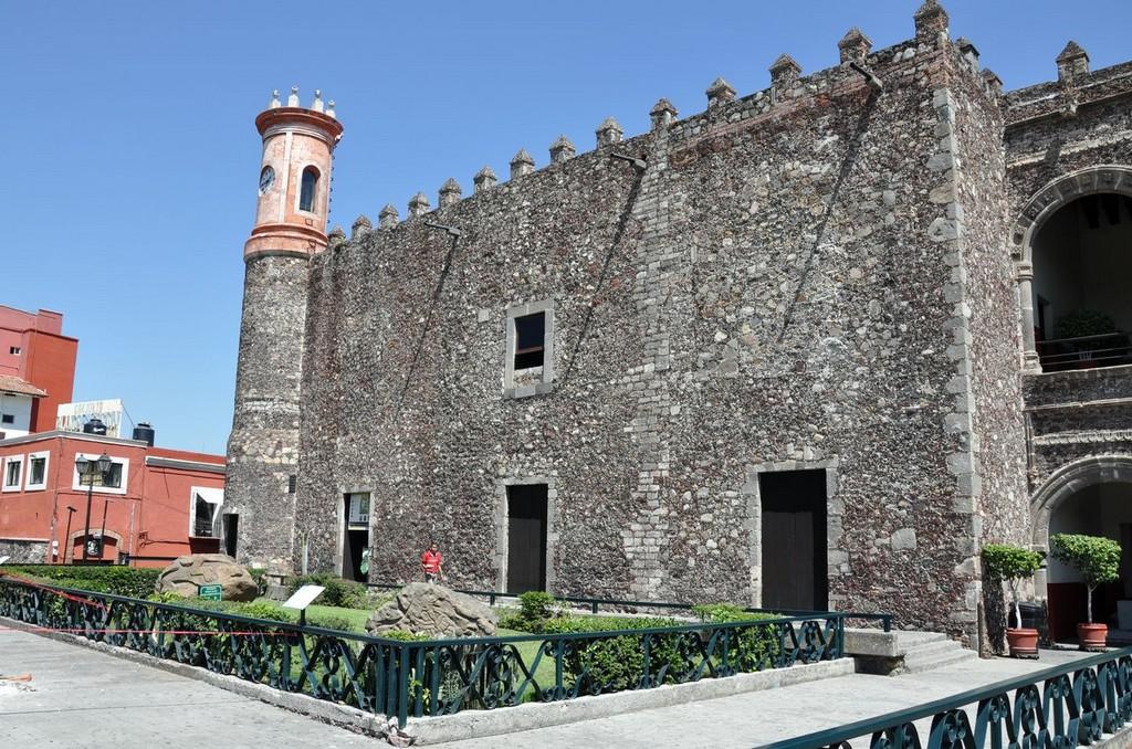 картинка: cuernavaca18.jpg