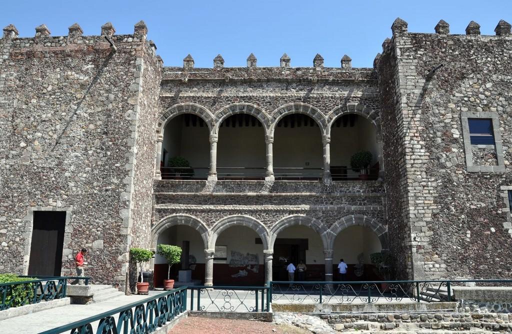 картинка: cuernavaca19.jpg