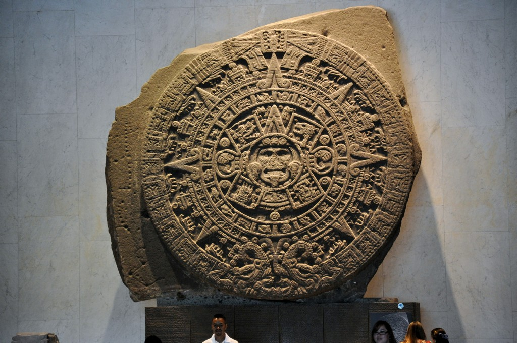 картинка: museo_DSC_0169.JPG