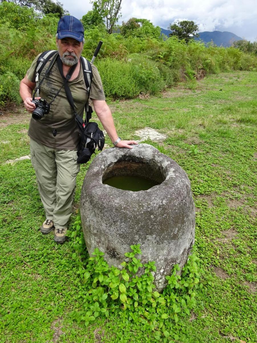 Sulawesi_megalit10.jpg - кликните, чтобы открыть увеличенную картинку