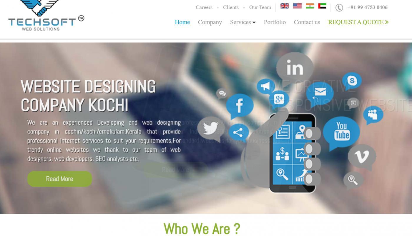 screenshot_www.techsoftweb.com_2021.01.19_15_51_05.png - кликните, чтобы открыть увеличенную картинку