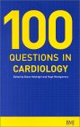 картинка: 100_Questions_in_Cardiology.jpg
