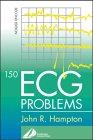 картинка: 150_ECG_Problems_ed2.jpg