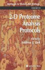 картинка: 2-D_Proteome_Analysis_Protocols_Methods_in_Molecular_Biology.jpg