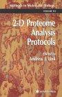 картинка: 2-D_Proteome_Analysis_Protocols_Methods_in_Molecular_Biology.jpg