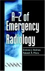 картинка: A-Z_of_Emergency_Radiology_A-Z.jpg