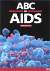 картинка: ABC_of_AIDS_ed5.jpg