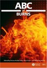 картинка: ABC_of_Burns.jpg