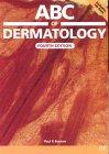 картинка: ABC_of_Dermatology_ed4.jpg