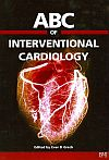 картинка: ABC_of_Interventional_Cardiology.jpg